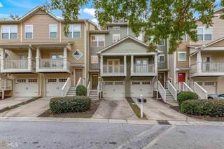 Single Family for sale in 1212 Liberty Pkwy, Atlanta, GA, 30318