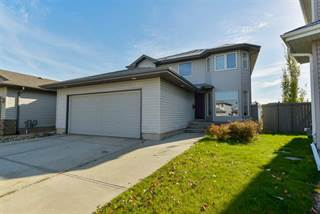 Single Family for sale in 3303 32 AV NW, Edmonton, Alberta, T6T1X6