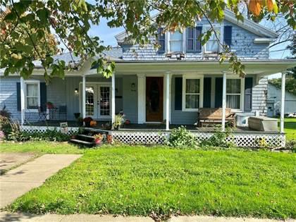 Residential Property for sale in 20 Lodi Street, Forestville, NY, 14062