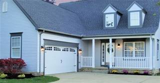 Single Family for sale in 3034 Van Aken Blvd, Shaker Heights, OH, 44120