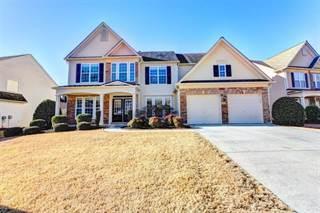 Fieldstone Enclave Real Estate Homes For Sale In Fieldstone
