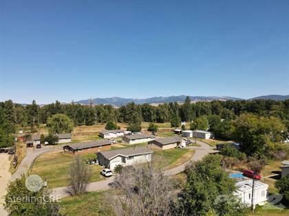 Multi-family Home for sale in 201-208 Nancy Lou Dr, Missoula, MT, 59804