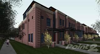 Single Family for sale in 1396 Vine Street, Denver, CO, 80206