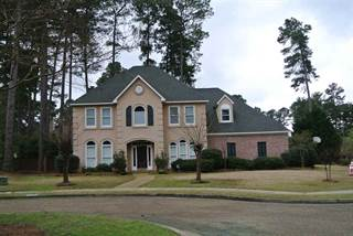 Single Family for sale in 621 TURNBERRY LN, Ridgeland, MS, 39157