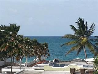 Residential Property for sale in Urb. Puntas Las Marias, Histella street, San Juan, San Juan, PR, 00913