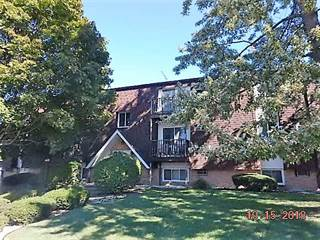 Condo for sale in 1530 PIONEER Road 3, Crest Hill, IL, 60403