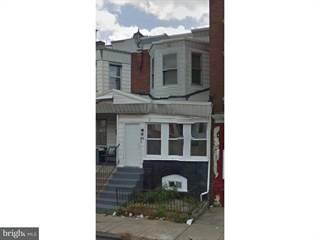 Photo of 5546 MEDIA STREET, Philadelphia, PA
