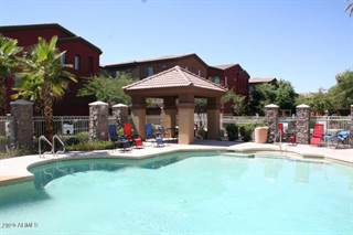 Townhouse for rent in 1920 E BELL Road 1098, Phoenix, AZ, 85022