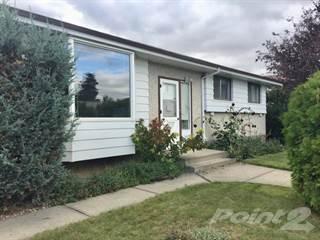 House for sale in 14112 59 Street, Edmonton, Alberta