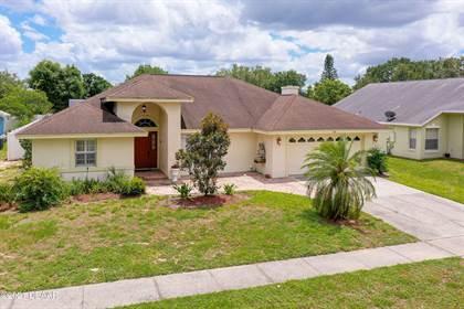 Residential Property for sale in 316 Killington Way, Orlando, FL, 32835