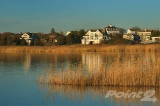 Apartment for rent in Noquochoke Village - 3 Bedroom - Flat, Greater Westport Point, MA, 02790