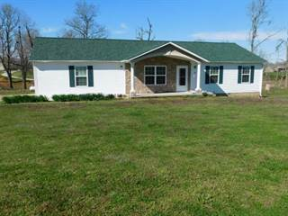 Single Family for sale in 6642 White Fence Drive, Greater Bergman, AR, 72601