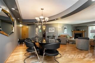 Residential Property for sale in 93 Swindon Way, Winnipeg, Manitoba, R3P0W3