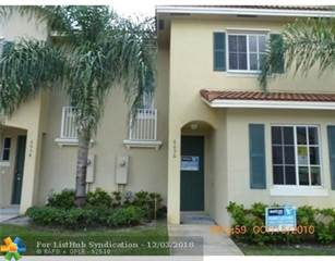 Houses Apartments For Rent In Broadview Estates Fl Point2 Homes