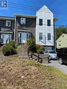 Single Family for sale in 106 B Williams Lake Road, Halifax, Nova Scotia, B3P1T3