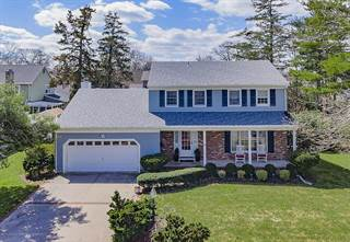 Single Family for sale in 902 Stonehedge Lane, Point Pleasant, NJ, 08742