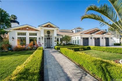 Residential Property for sale in 18641 Cassandra Street, Tarzana, CA, 91356