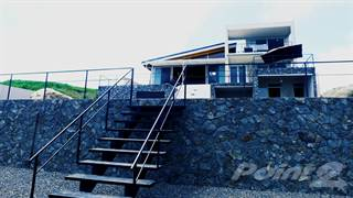 Residential Property for sale in Ocean View Home, Orotina, Orotina, Alajuela