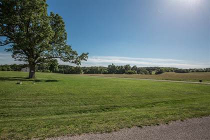 Lots And Land for sale in Lot 4 Cottage Gate Drive, Billings, MO, 65610