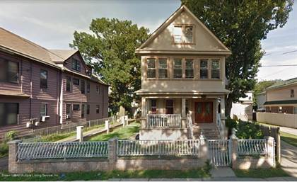 Residential Property for sale in 45 Elm Street, Staten Island, NY, 10310