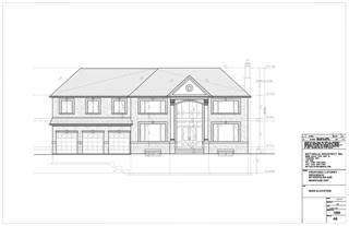 Land for sale in 68 Noble St, Markham, Ontario, L3R8P9