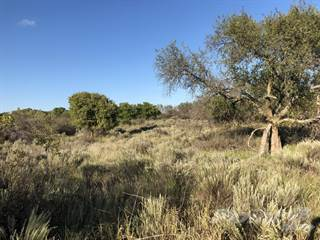 Other Real Estate for sale in Lacy Buck Creek Place - CO RD SB & 170, Wellington, TX, 79095