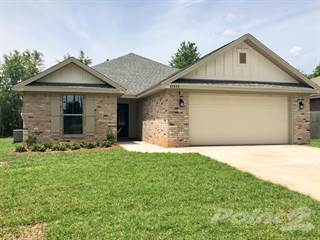 Residential Property for sale in 24425 Raynagua Blvd, Lake Raynagua, AL, 36551