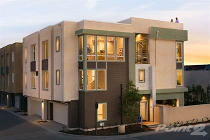 Multifamily for sale in 319 Doheny Way, Dana Point, CA, 92629