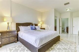 Condo for rent in 2-Bed Deluxe Condo at Renaissance Tower, Belize City, Belize