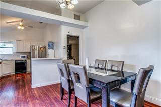 Single Family for sale in 10436 Summer Oaks Drive, Dallas, TX, 75227