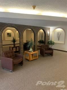 Condominium for sale in 20 Kleisinger CRESCENT 103, Regina, Saskatchewan, S4R 7M3