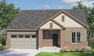 Single Family for sale in 1810 Wingfeather Lane, Castle Rock, CO, 80108
