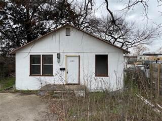 Comm/Ind for sale in 10524 Luna Road, Dallas, TX, 75220