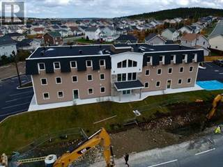 Comm/Ind for rent in 15 McNamara Drive Unit, Paradise, Newfoundland and Labrador, A1L1W1