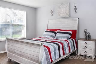 Apartment for rent in Oak Park - 2CF, Spanish Lake, MO, 63138