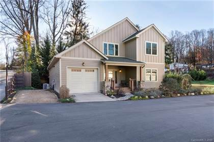 Residential Property for sale in 2 Verde Drive, Asheville, NC, 28806