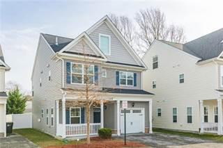 Single Family for sale in 528 Cape Joshua Lane, Virginia Beach, VA, 23462