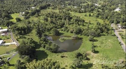 Other Real Estate for sale in Naranjo, Naranjo, PR, 00738
