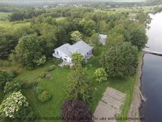 Single Family for sale in 103 Lakeview Ave, Annapolis County, Nova Scotia