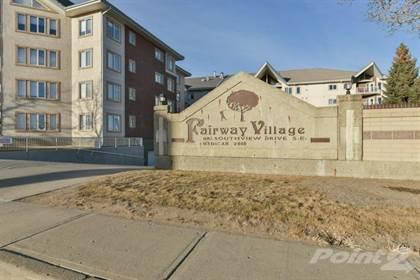 Condominium for sale in 1182 Southview Drive SE, Medicine Hat, Alberta, T1B 4L2