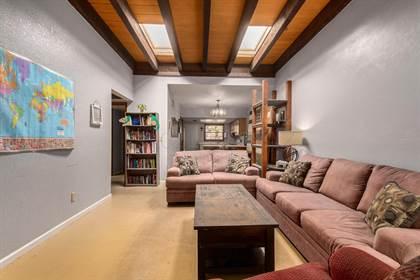 Residential for sale in 3033 N Sparkman Boulevard, Tucson, AZ, 85716