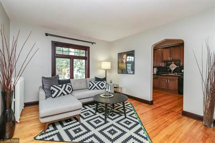 Residential Property for sale in 2325 Grand Avenue S 205, Minneapolis, MN, 55405