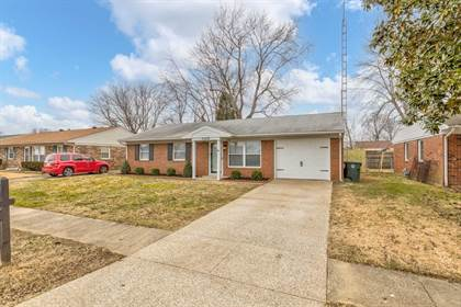 Residential Property for sale in 3305 Hummingbird Lp S, Owensboro, KY, 42301