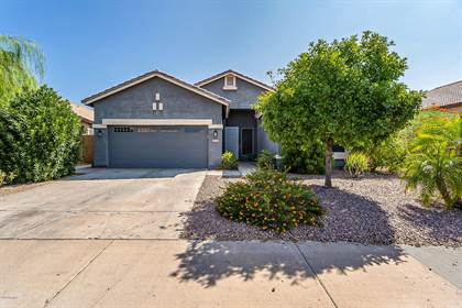 Residential Property for sale in 1037 S CANFIELD Street, Mesa, AZ, 85208
