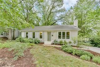 Single Family for sale in 5236 Auburndale Road, Charlotte, NC, 28205
