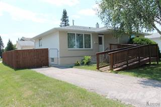 Single Family for sale in 51 Fontaine CR, Winnipeg, Manitoba