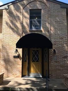 Residential Property for sale in 5817 Sandhurst Lane C, Dallas, TX, 75206