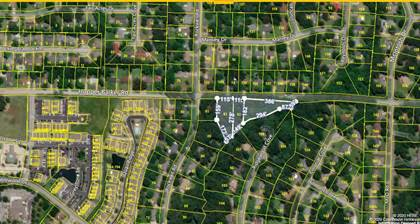 Lots And Land for sale in 142 Hopper Barker, Jackson, TN, 38305