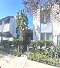 Condo for sale in 8801 Independence Avenue 7, Canoga Park, CA, 91304