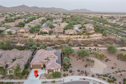 Residential Property for sale in 33043 N 25TH Drive, Phoenix, AZ, 85085